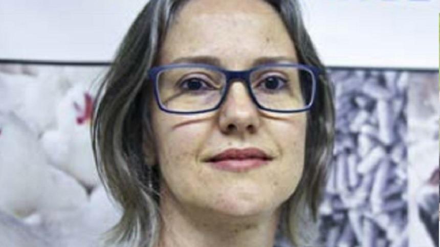 Entrevista de Suzana Bresslau, do MAPA, e as medidas de combate à resistência antimicrobiana