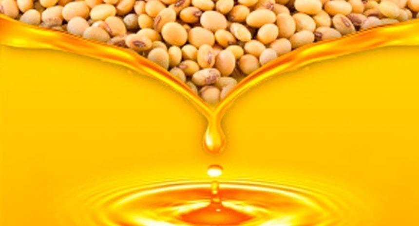 Porque usar o óleo degomado de arroz ao invés do óleo refinado de soja?