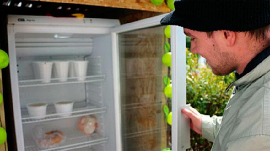 Verdade que as leveduras vivas como o Pro-Sacc não precisa ficar na geladeira?